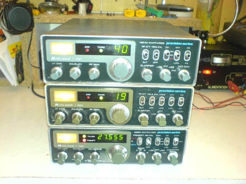 Midland 7001 (Mk1-2-3) Dsc08045