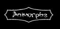 Animorphe