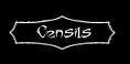 Censils