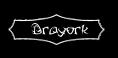 Drayork