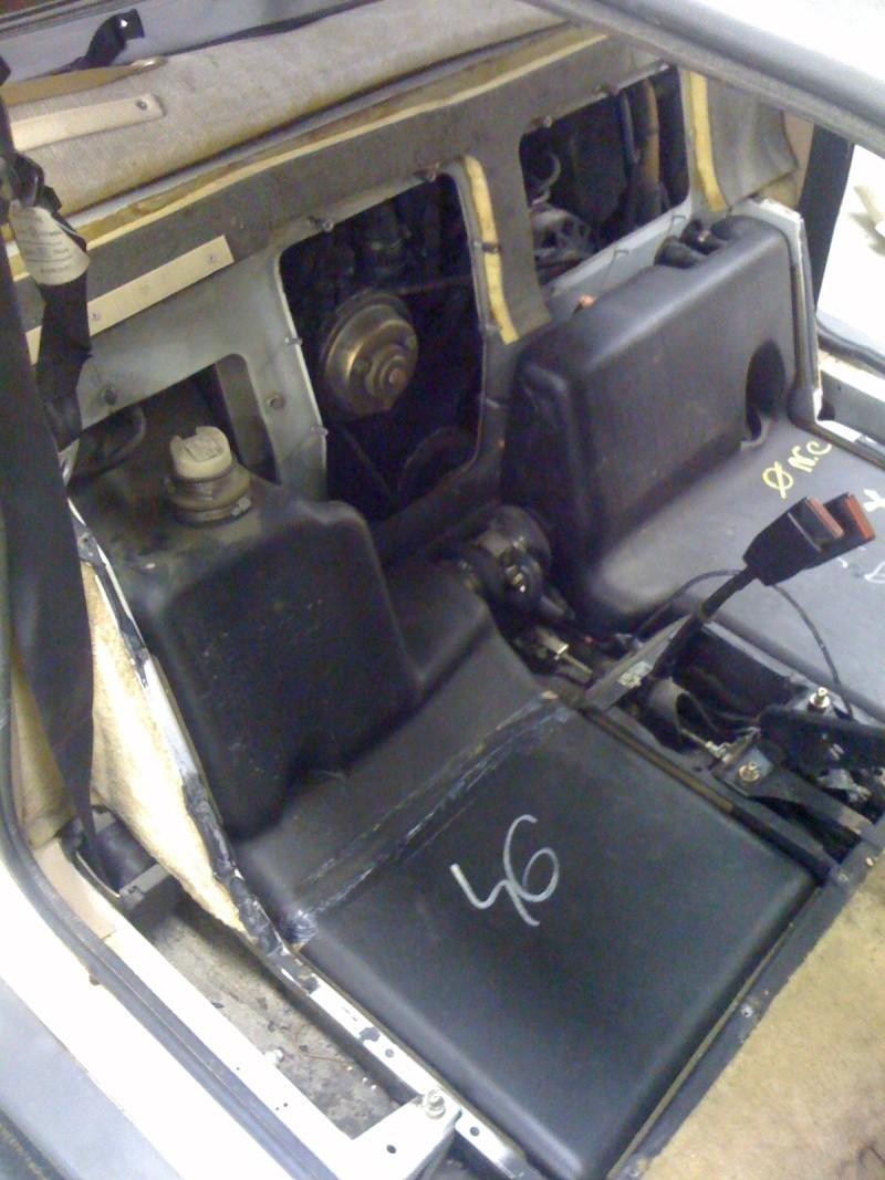 restauration de ma turbo II Img_0010