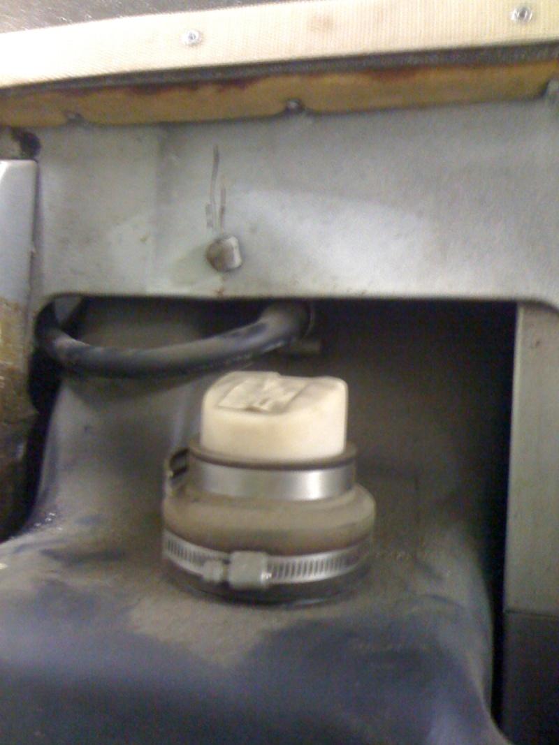restauration de ma turbo II Img_0011