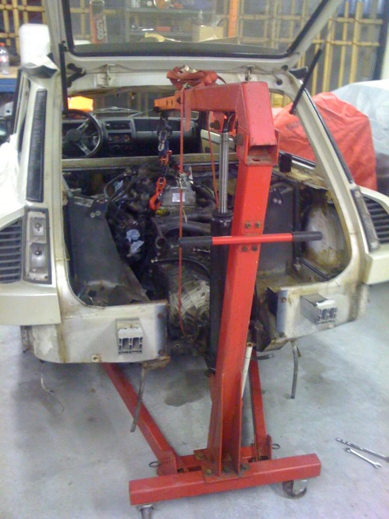 restauration de ma turbo II Img_0310