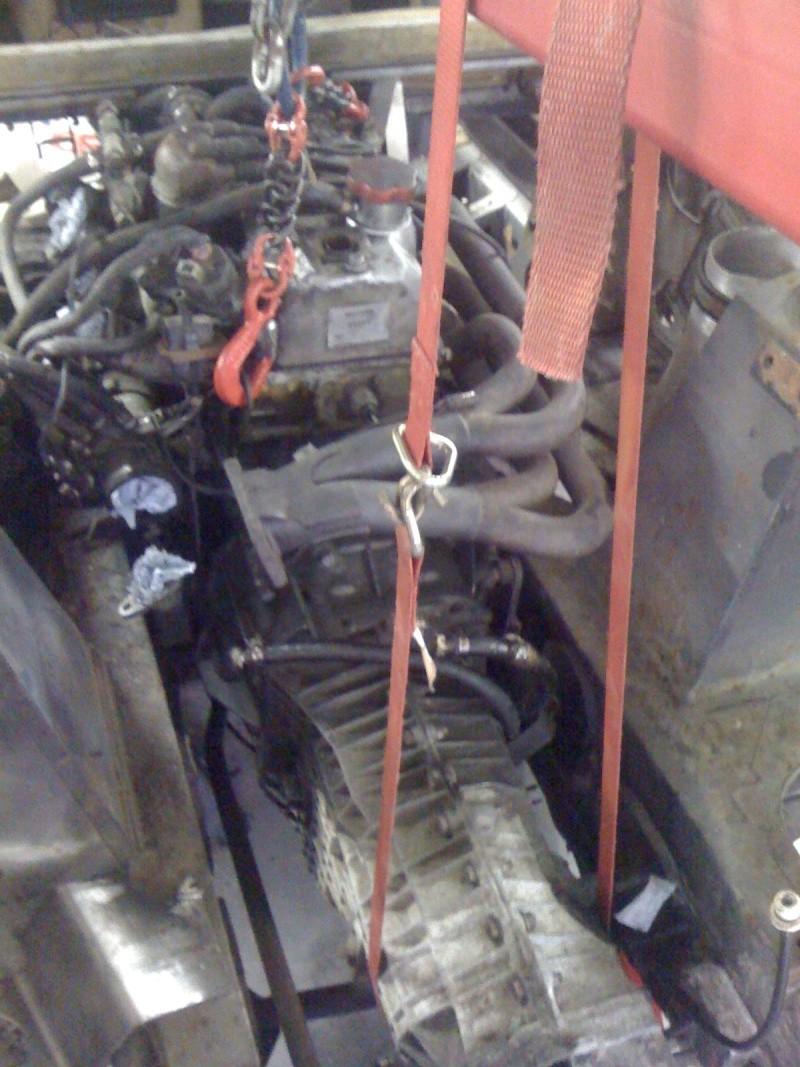 restauration de ma turbo II Img_0311