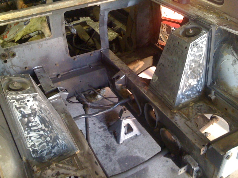 restauration de ma turbo II Img_0313