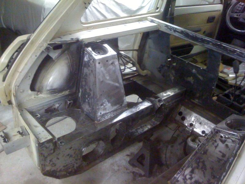 restauration de ma turbo II Img_0314