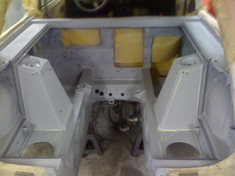 restauration de ma turbo II Img_0315