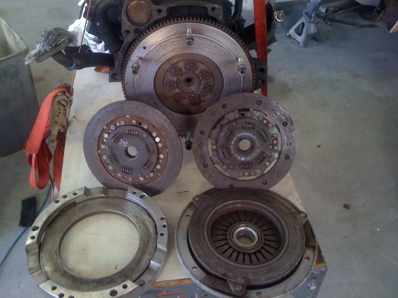 restauration de ma turbo II Img_0322