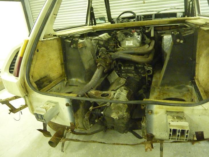 restauration de ma turbo II P1010330