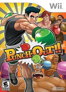 Punch Out [wii][Español] 256px-10