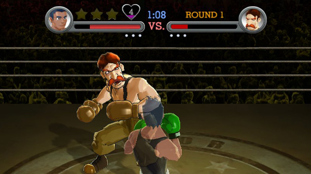 Punch Out [wii][Español] 640-wi10