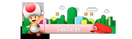 super - Super Mario Galaxy 2[Español][1.33GB] Captur17
