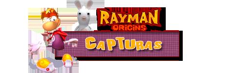 Rayman Origins [Pc][Español] Captur26