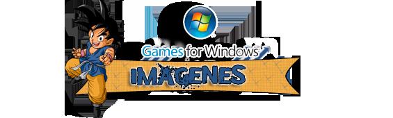 Foro gratis : gamer Addict - Portal Imagen10