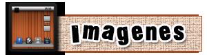 Hard West[nsp][mega] Imagen14