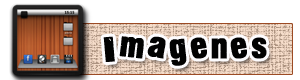 ninja - Mark Of The Ninja Remastered [NSP][Google] Imagen14