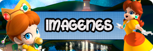 Minecraft Story Mode: Wii U Edition [USA][USB] Imagen17