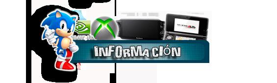 Foro gratis : gamer Addict - Portal Info11