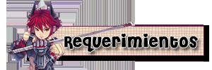 Legend - Rayman Legend [PC-game][Español] Requer21