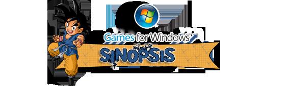Foro gratis : gamer Addict - Portal Sinops11