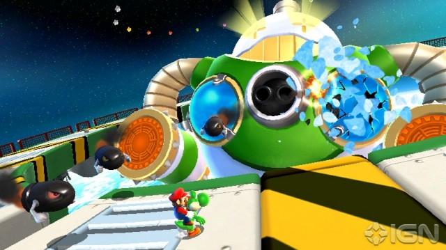 super - Super Mario Galaxy 2[Español][1.33GB] Super-10