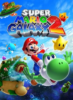 super - Super Mario Galaxy 2[Español][1.33GB] Super_11