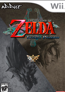 zelda - The Legend of Zelda: Twilight Princess [wii][Español] Twilig10