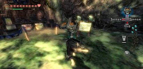zelda - The Legend of Zelda: Twilight Princess [wii][Español] Twilig11