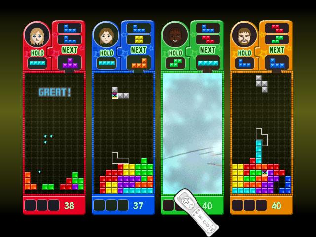party - Tetris Party Deluxe [Wii][español] Vs-spr10