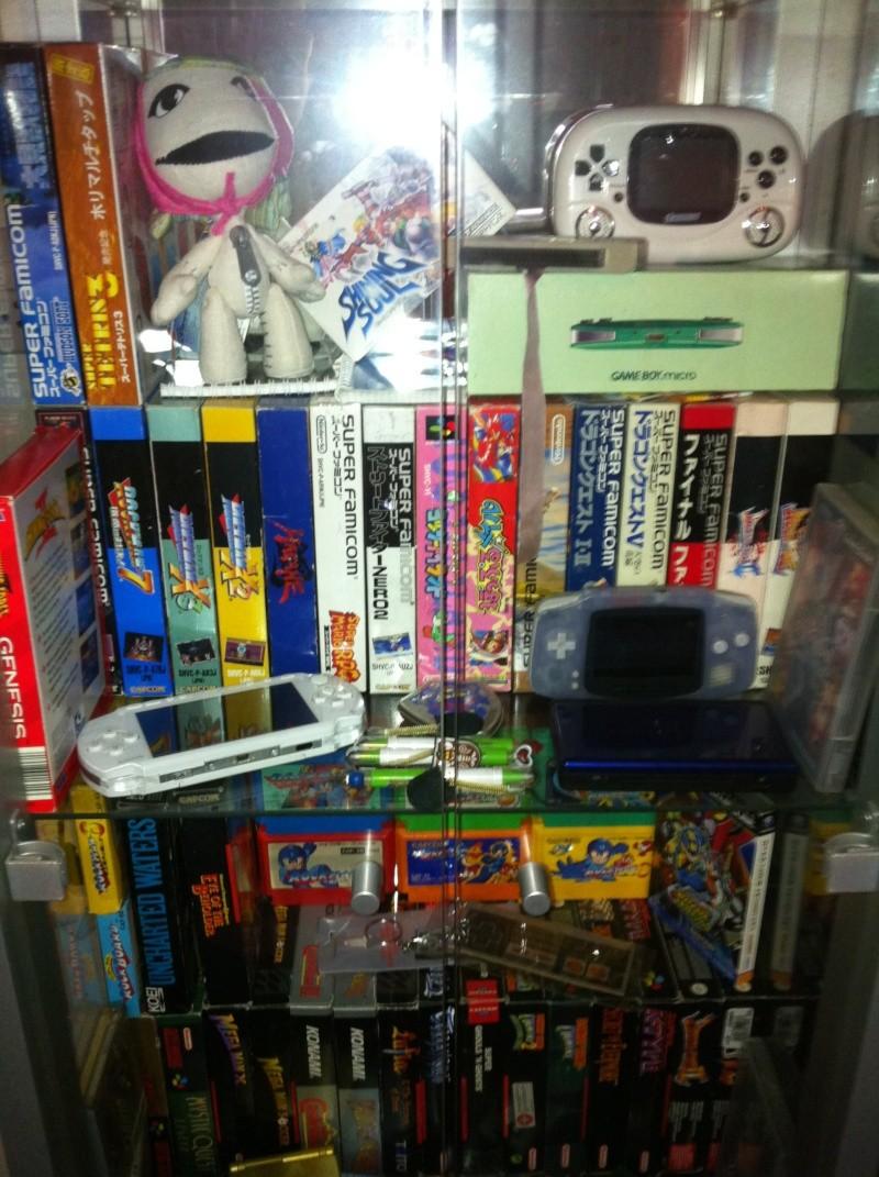 Enorme Collection de Drslot ! Img_0022