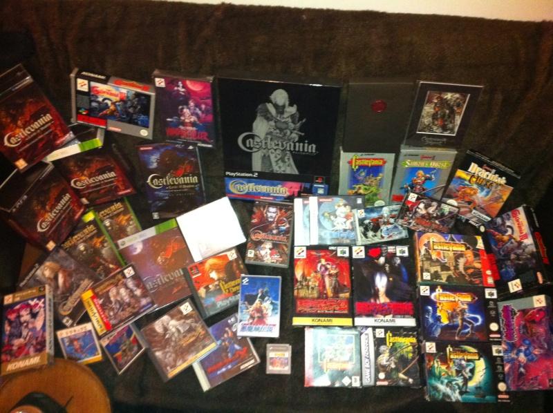 Enorme Collection de Drslot ! Img_0212