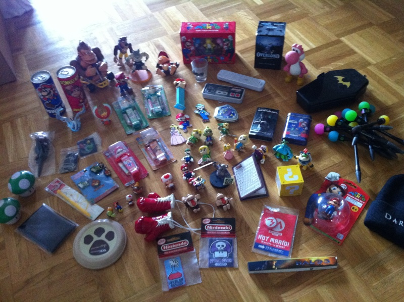 Enorme Collection de Drslot ! Img_0248