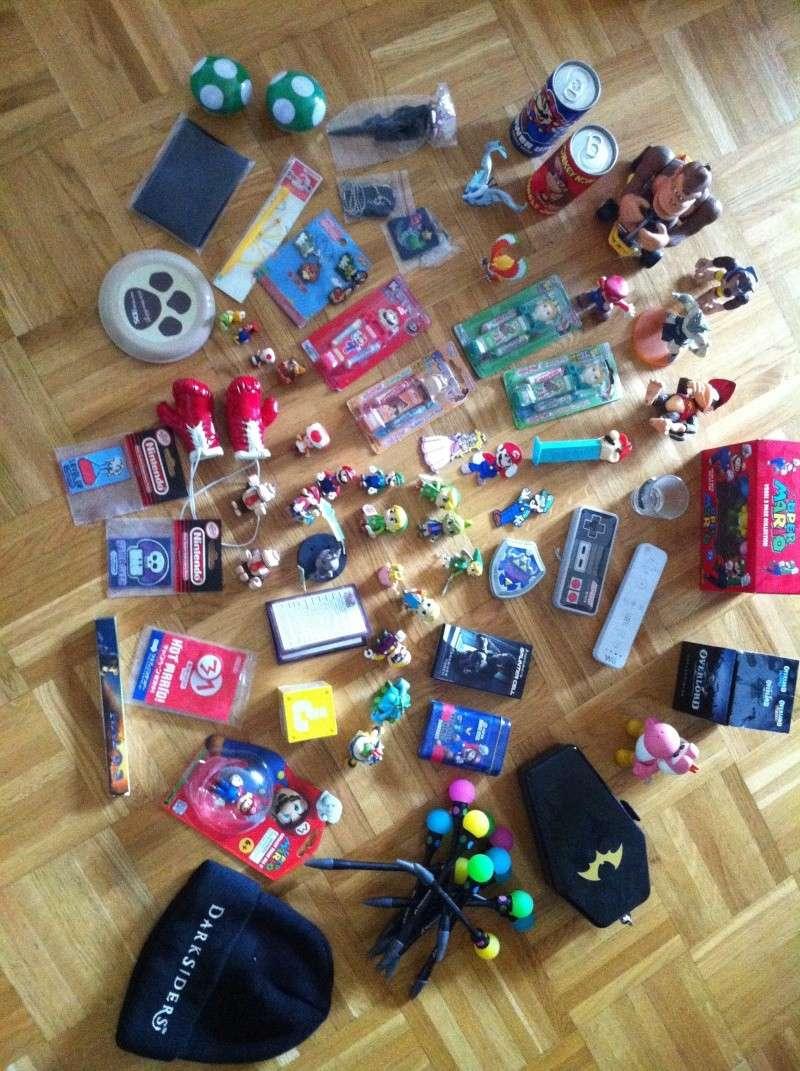 Enorme Collection de Drslot ! Img_0249