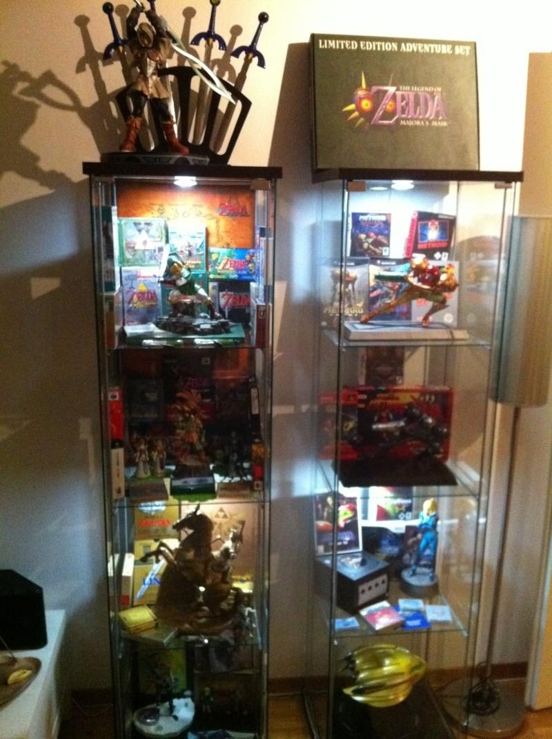 Enorme Collection de Drslot ! Img_0411