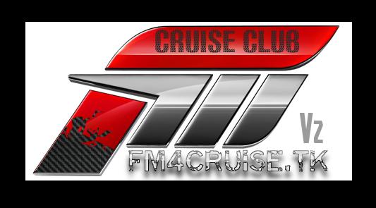 Free forum : FM4 Cruise Club Newfm411