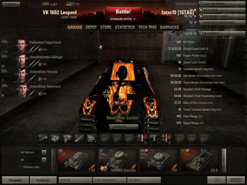 flames make it go faster!!! Shot_010