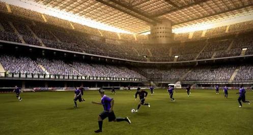 لعبة فيفا 2010  Fifa-211