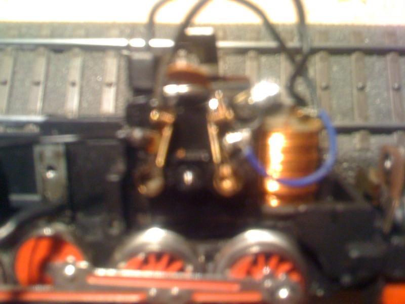 Transformation CE800 Img_0421