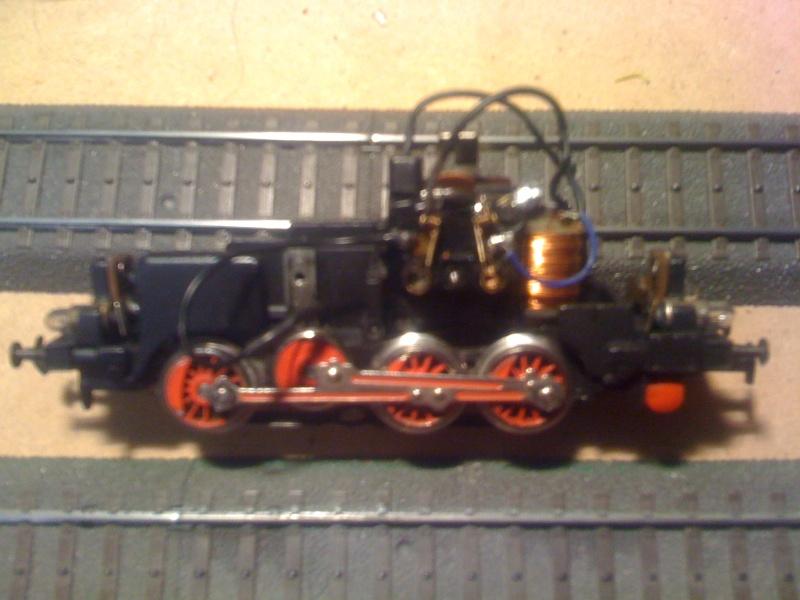 Transformation CE800 Img_0422