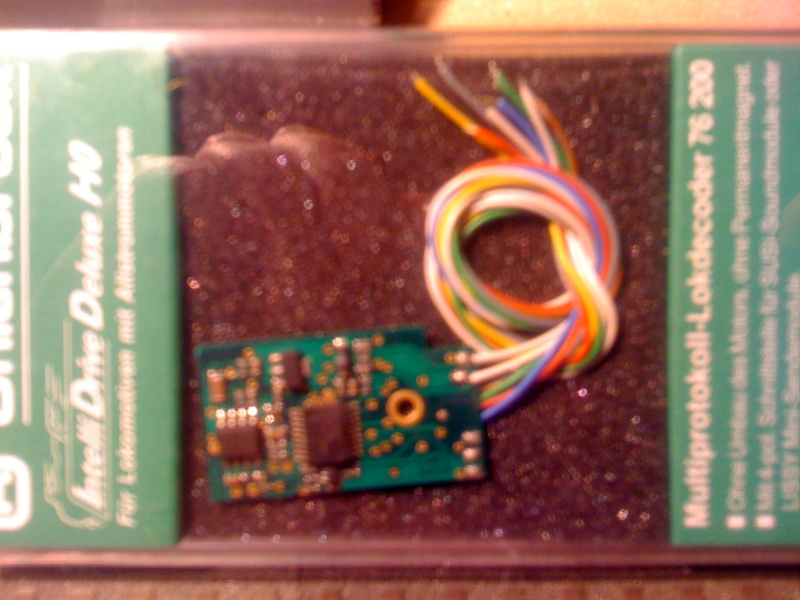 Transformation CE800 Img_0423