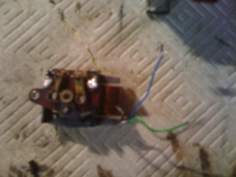Transformation CE800 Img_0511