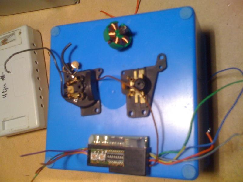 Transformation CE800 Img_0513
