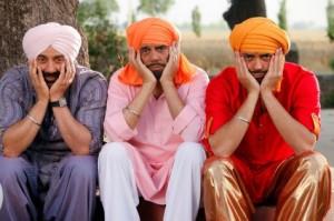 Tere sapno wich aake tenu satavaga Punjab10