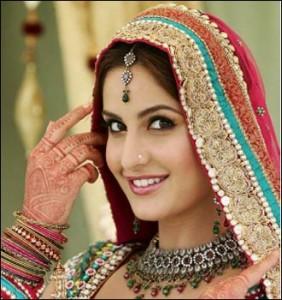 Us pal nu sanjoo kar rakhya hega Punjab13