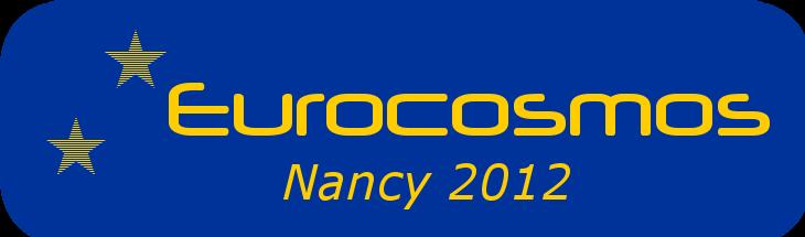 Eurocosmos