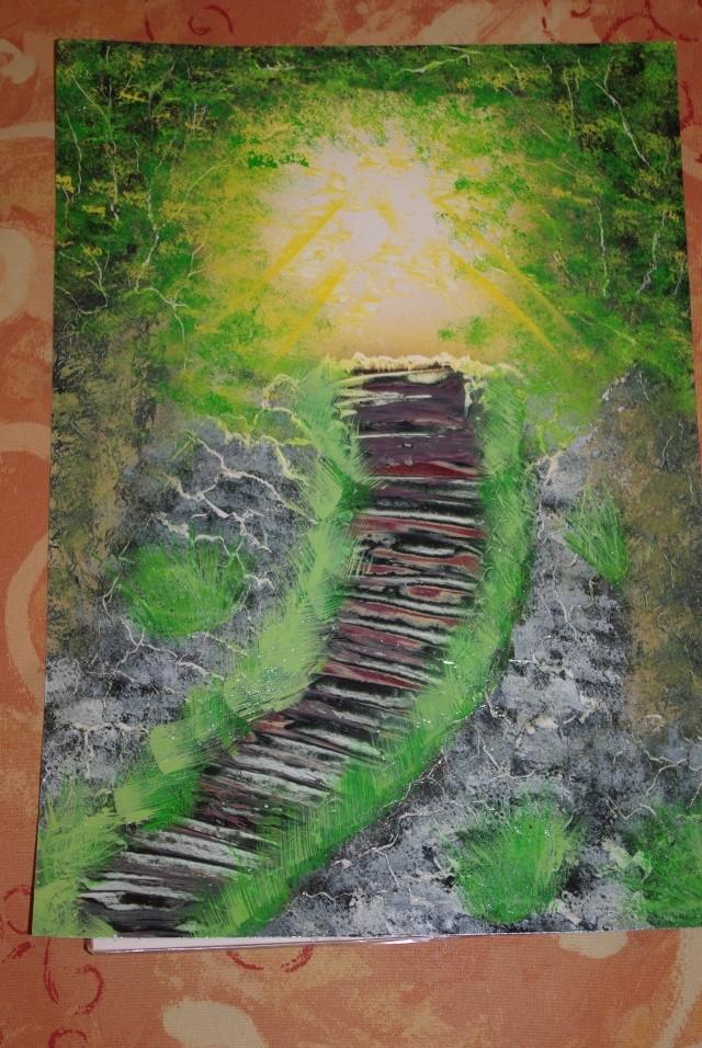 Les tableaux de lefvero Imgp9310