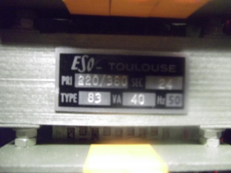 Passage  en 220 mono Dscf1812