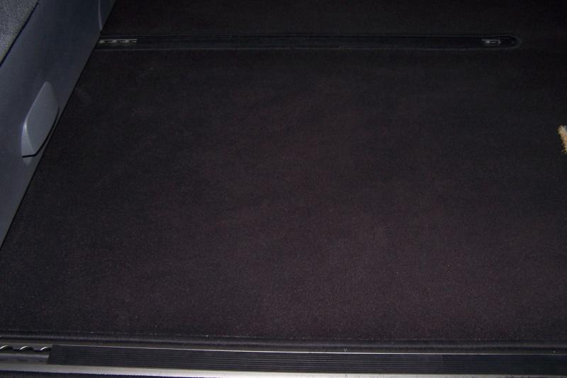 les Caches en caoutchuc des glissières 100_3716