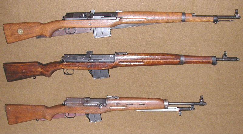 De l'armement scandinave 800px-12