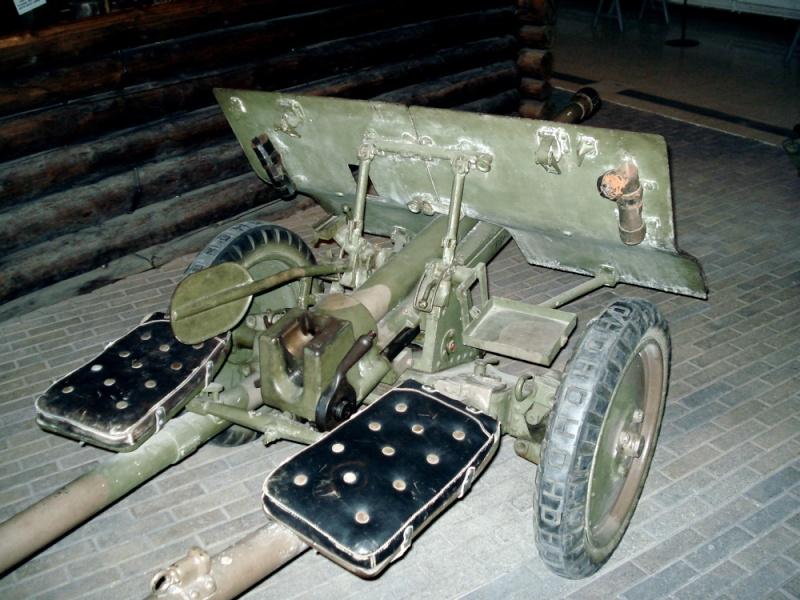 De l'armement scandinave Finnis11